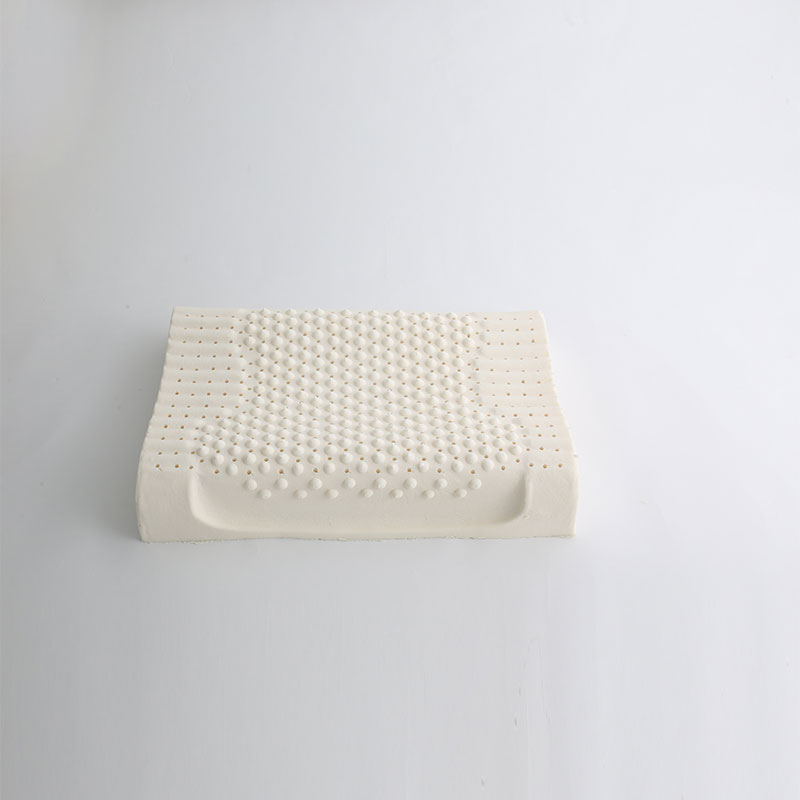 Contour Massage  pillow